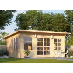Cabanon Essex 44mm 5m x 4m