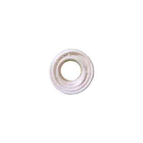 Tuyau PVC souple 50mm