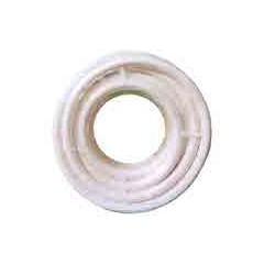 Tuyau PVC souple 50mm (25m)