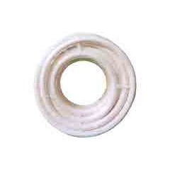 Tuyau PVC souple 63mm