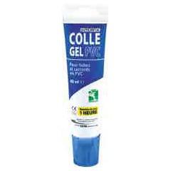 Colle PVC 60ml