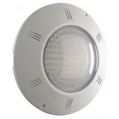 Projecteur Seamaid Plat led blanc avec télécommande