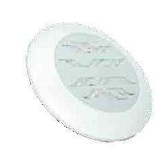 Projecteur leds blanc 19W