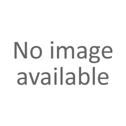 Pergolas bioclimatique  adossée 3m x 3.11m x 2,45m gris anthracite